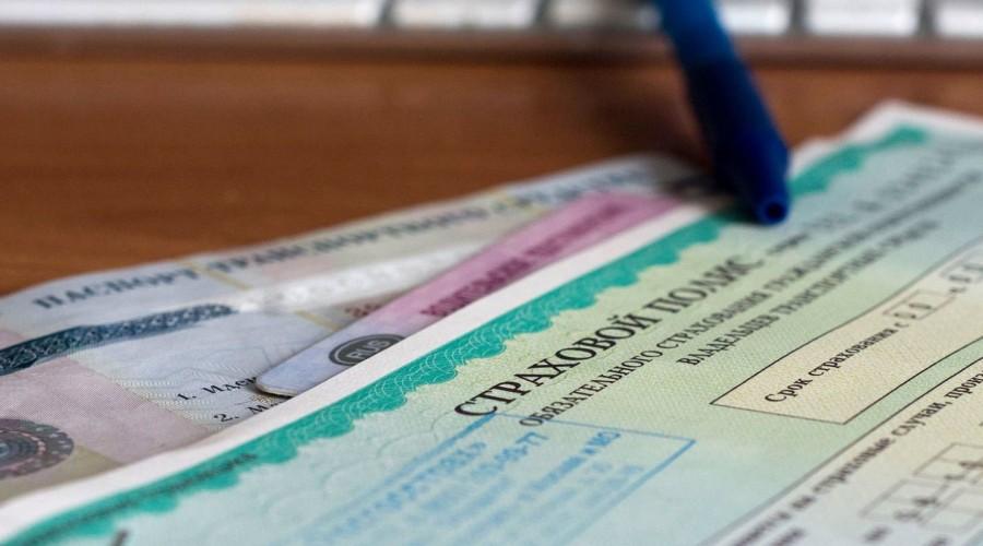 фото страховых выплат по ОСАГО когда отказывают в выплате