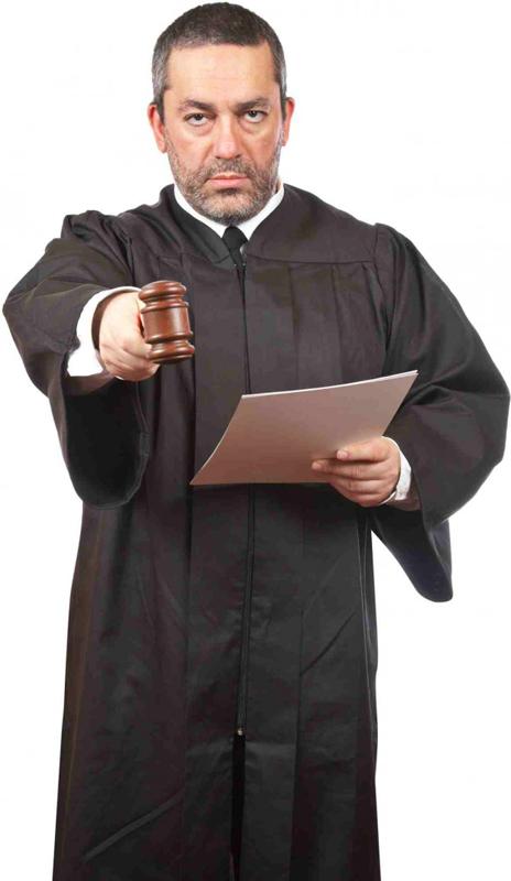 фото юриста по взысканию товарной стоимости