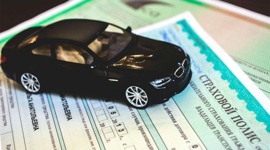 фото юридической помощи в автостраховании