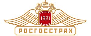 Автоюрист москва бесплатная консультация круглосуточно по телефону юзао