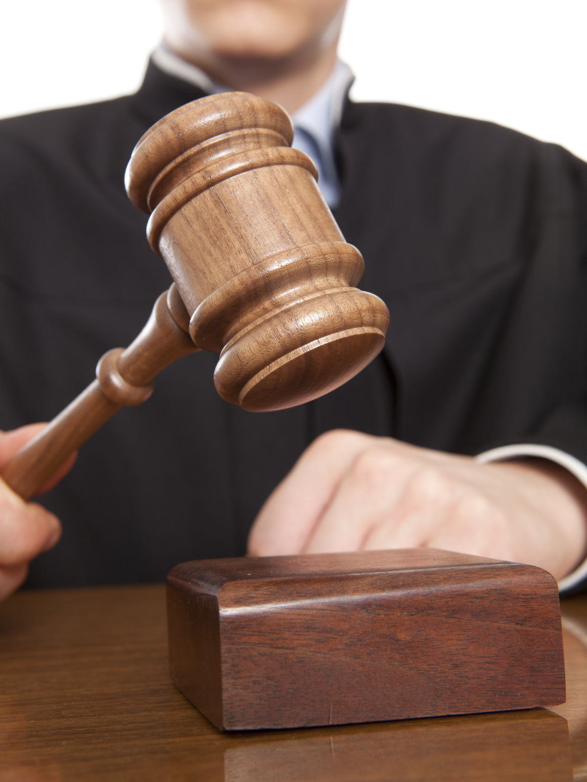 обращение в суд по осаго