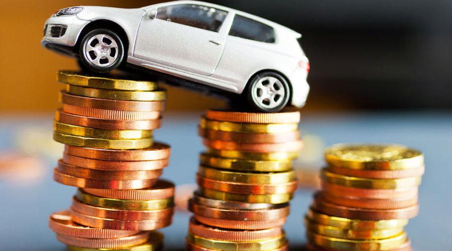 фото утраты товарной стоимости автомобиля по КАСКО