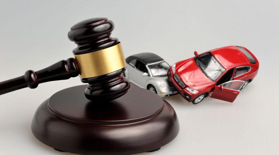 фото судебных споров со страховыми компаниями