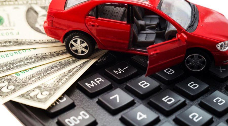 фото утери товарной стоимости машины по ОСАГО