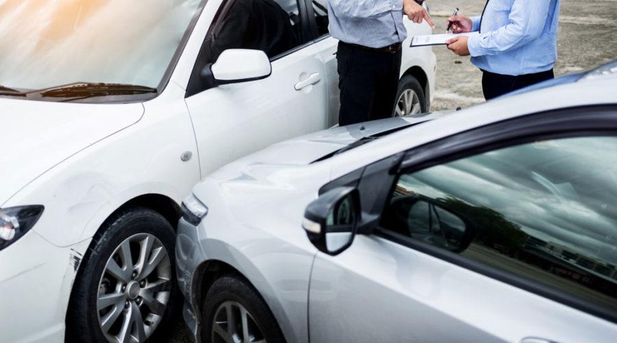 фото взыскания ущерба ДТП с водителя при исполнении служебных обязанностей