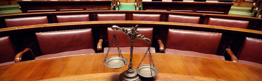 фото судебного заседания по возмещению ущерба дтп