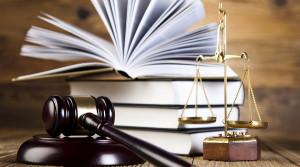 stat-uspeshnym-advokatom-1